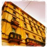 Alle 2.50 del 27 gennaio 1901, Giuseppe Verdi si spegneva in una camera dell'Hôtel Milan a Milano. Aveva 88 anni.